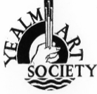 Yealm Art Society